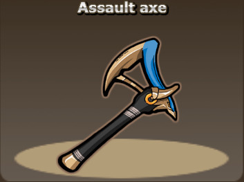 assault-axe.jpg