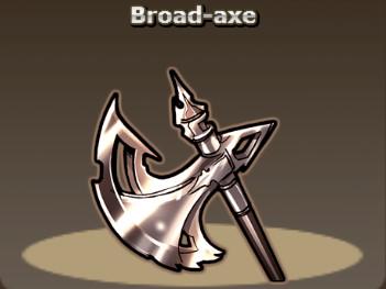 broad-axe.jpg