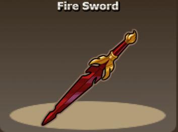 fire-sword.jpg