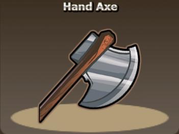 hand-axe.jpg