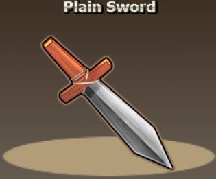 plain-sword.jpg