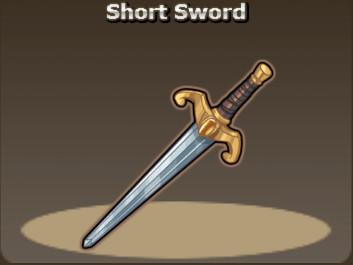short-sword.jpg