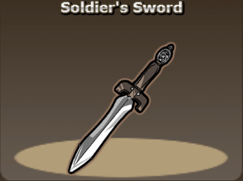 soldier-s-sword.jpg