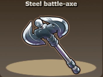steel-battle-axe.jpg