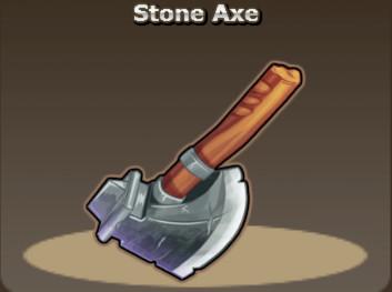 stone-axe.jpg