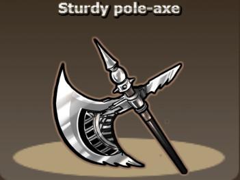 sturdy-pole-axe.jpg