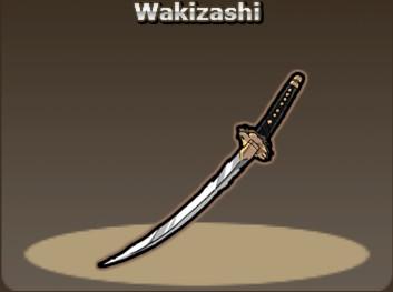 wakizashi.jpg