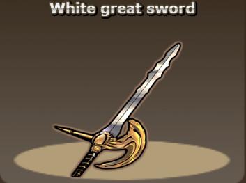 white-great-sword.jpg