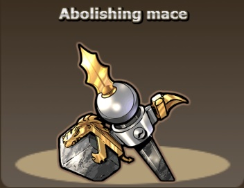 abolishing-mace.jpg