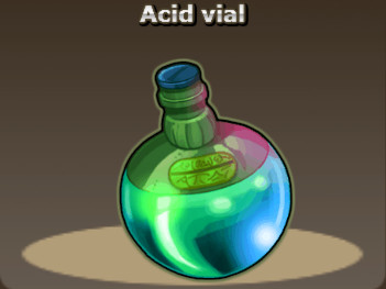 acid-vial.jpg