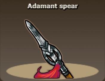 adamant-spear.jpg