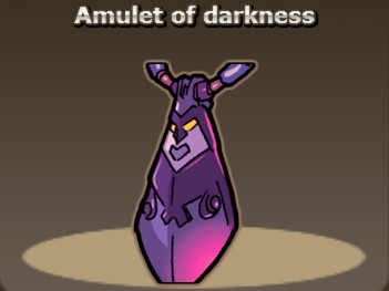 amulet-of-darkness.jpg