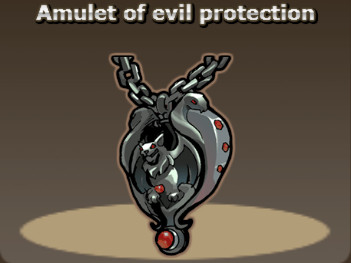 amulet-of-evil-protection.jpg