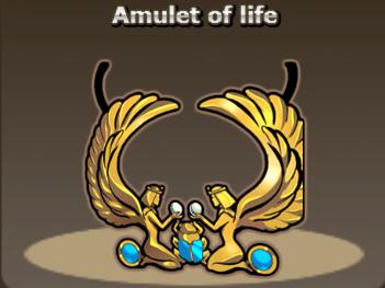 amulet-of-life.jpg