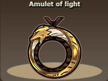 amulet-of-light.jpg