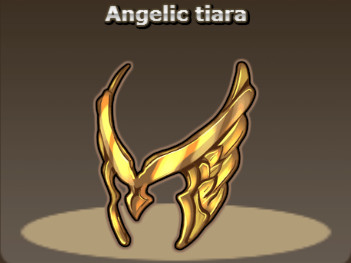 angelic-tiara.jpg