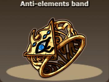 anti-elements-band.jpg