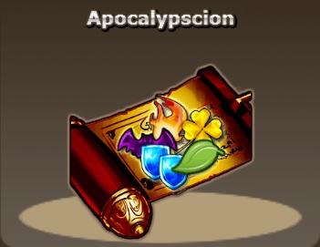 apocalypscion.jpg