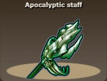 apocalyptic-staff.jpg