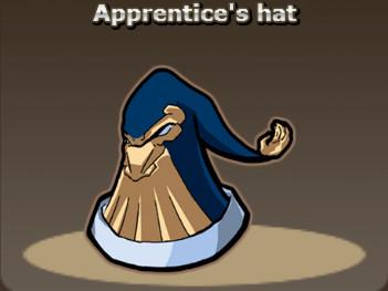 apprentice-s-hat.jpg