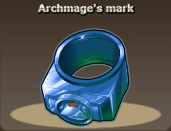 archmage-s-mark.jpg