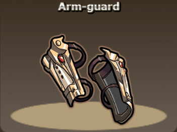 arm-guard.jpg