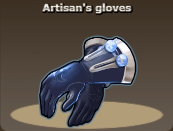 artisan-s-gloves.jpg