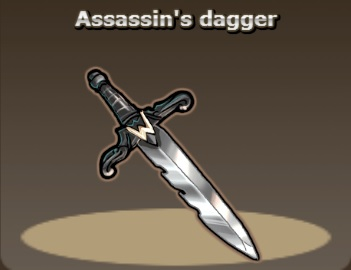 assassin-s-dagger.jpg