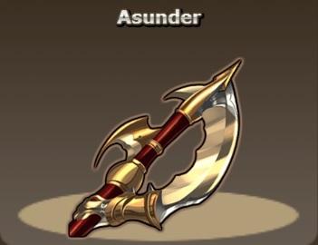 asunder.jpg
