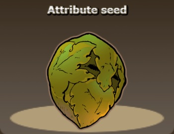 attribute-seed.jpg