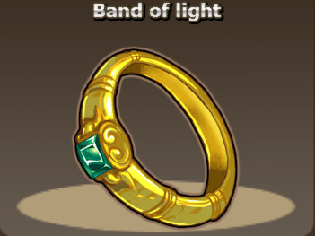 band-of-light.jpg