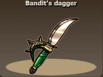 Bandit%27s-Dagger.jpg