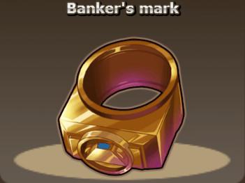 banker-s-mark.jpg