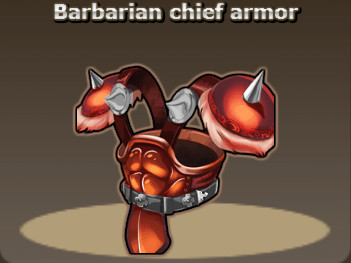 barbarian-chief-armor.jpg
