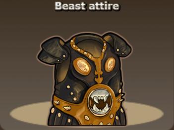 beast-attire.jpg