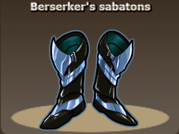 berserker-s-sabatons.jpg