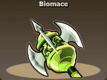 biomace.jpg