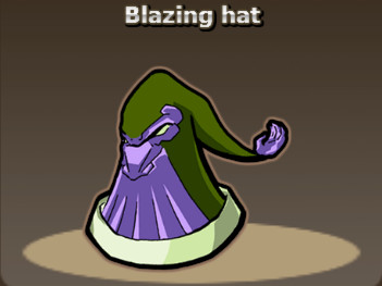 blazing-hat.jpg