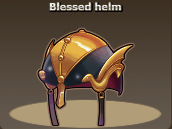 blessed-helm.jpg