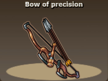 bow-of-precision.jpg