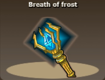 breath-of-frost.jpg