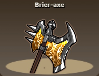 brier-axe.jpg