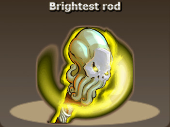 brightest-rod.jpg