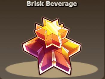 brisk-beverage.jpg