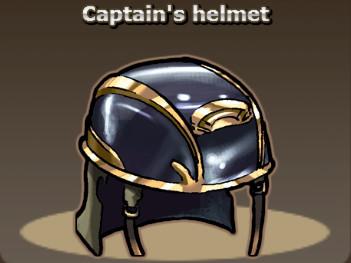 captain-s-helmet.jpg