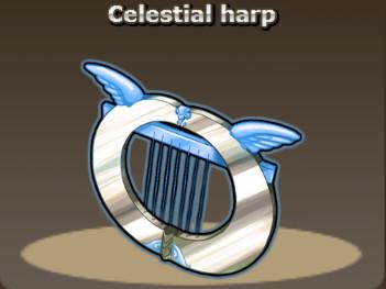 celestial-harp.jpg