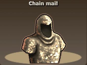 chain-mail.jpg