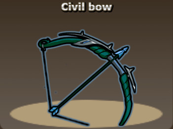 civil-bow.jpg