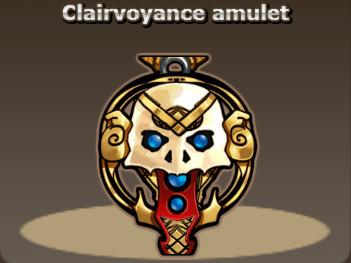 clairvoyance-amulet.jpg