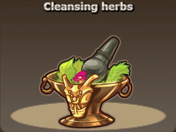 cleansing-herbs.jpg
